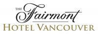 FAIRMONT - Hotel Vancouver_colour__small