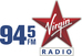 Virgin945_Logo_Hor_Colour